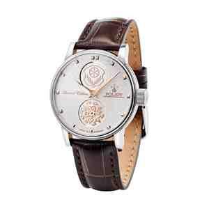 Pánské hodinky POLJOT Alzenau 2706.1330511