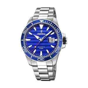 Pánské hodinky FESTINA Prestige F20360/1