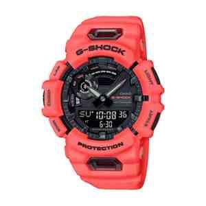 Pánské hodinky CASI G-Shock GBA-900-4AER