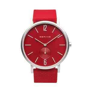 Unisex hodinky BERING True Aurora 16940-509
