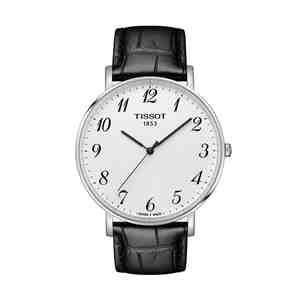 Pánské hodinky TISSOT Everytime Desire T1096101603200