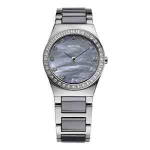 Dámské hodinky BERING Ceramic 32426-789
