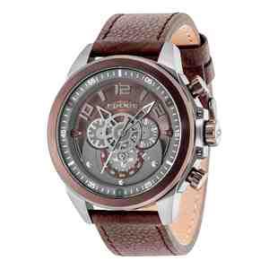Pánské hodinky POLICE Belmont