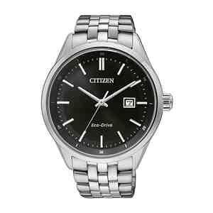 Pánské hodinky CITIZEN Sapphire Classic BM7251-88E