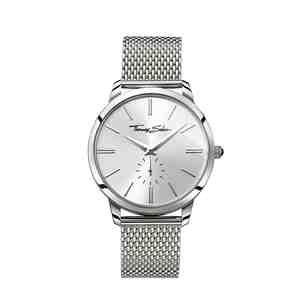 Pánské hodinky THOMAS SABO Rebel Spirit WA0300