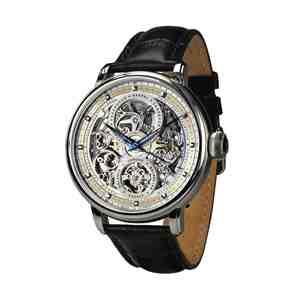 Pánské hodinky POLJOT Hermitage 7500.1940712