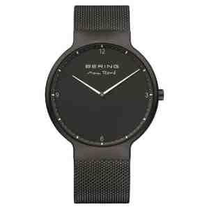 Pánské hodinky BERING Max René Black
