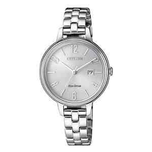 Dámské hodinky CITIZEN Classic EW2440-88A