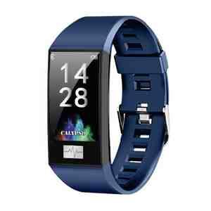 Unisex chytré hodinky CALYPSO Smartime K8500/5