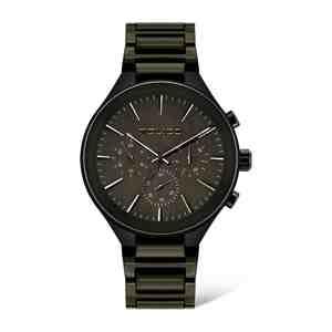 Pánské hodinky POLICE Gifford
