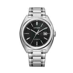 Pánské hodinky CITIZEN Automatic NJ0100-71E