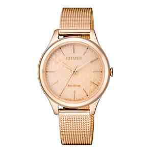 Dámské hodinky CITIZEN L EM0502-86P