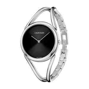 Dámské hodinky CALVIN KLEIN Lady KBA23121