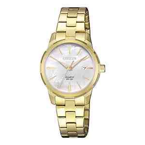 Dámské hodinky CITIZEN Classic EU6072-56D
