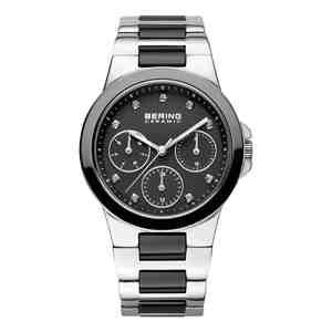 Dámské hodinky BERING Ceramic 32237-742
