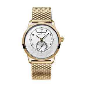 Dámské hodinky ZEPPELIN Viktoria Luise Lady 7333M-5
