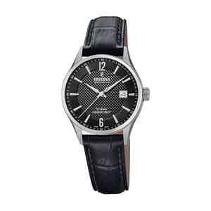 Dámské hodinky FESTINA Swiss Made F20009/4