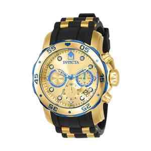 Pánské hodinky INVICTA Pro Diver VLIN17887