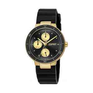 Dámské hodinky ESPRIT Yumi ES1L226P0075