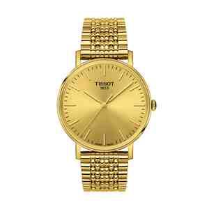 Unisex hodinky TISSOT Everytime Desire T1094103302100
