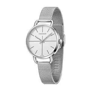 Dámské hodinky CALVIN KLEIN Even K7B23126