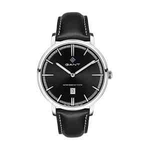Pánské hodinky GANT Naples G109002