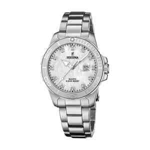 Dámské hodinky FESTINA Boyfriend Collection F20503/1