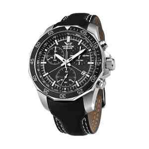 Pánské hodinky VOSTOK Rocket N-1 6S30/2255177 - hodinky pánské
