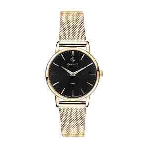 Dámské hodinky GANT Park Avenue 32 G127011