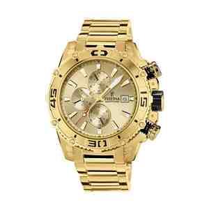 Pánské hodinky FESTINA Prestige F20492/1