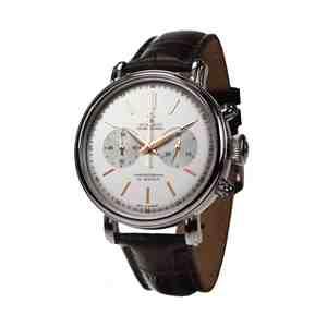 Pánské hodinky POLJOT Classic Chrono 2901.1940211