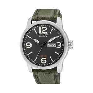 Pánské hodinky CITIZEN Classic BM8470-11EE