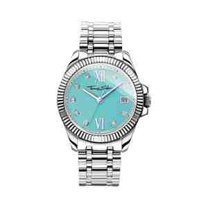 Dámské hodinky THOMAS SABO Divine WA0317