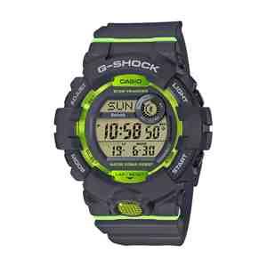 Pánské hodinky CASIO G-Shock GBD 800-8