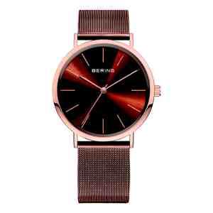 Unisex hodinky BERING Classic 13436-265