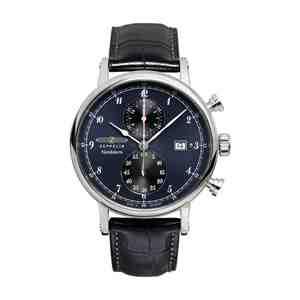 Pánské hodinky ZEPPELIN Nordstern 7578-3