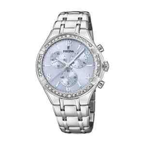 Dámské hodinky FESTINA Boyfriend Collection F20392/2