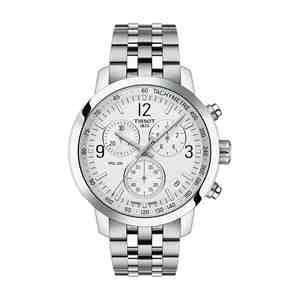 Pánské hodinky TISSOT T-Sport PRC 200 T1144171103700