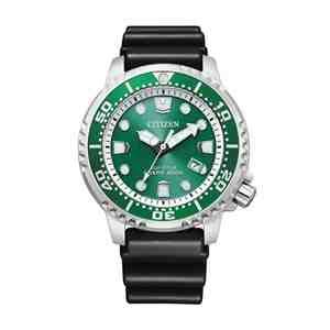 Pánské hodinky CITIZEN Promaster Diver BN0158-18X
