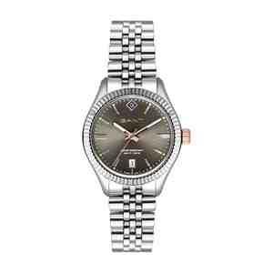 Dámské hodinky GANT Sussex G136007