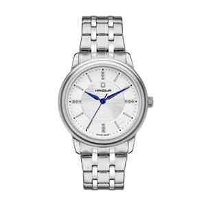 Dámské hodinky HANOWA Emilia 7087.04.001