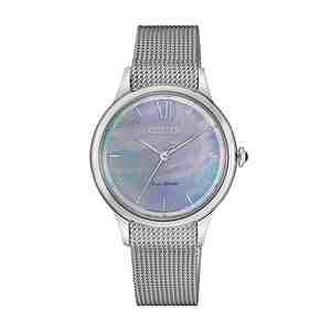 Dámské hodinky CITIZEN Citizen L EM0810-84N
