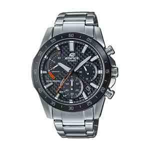 Pánské hodinky CASIO Edifice EFS-S580DB1AVUE