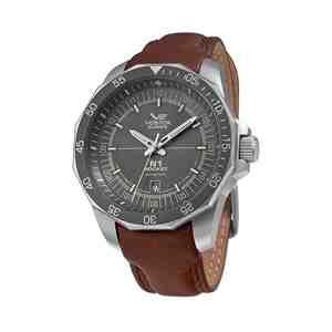 Pánské hodinky VOSTOK Rocket N-1 NH25A/2255149 - hodinky pánské