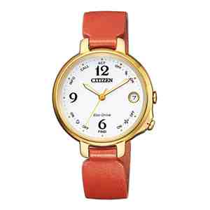 Dámské hodinky CITIZEN Ladies Bluetooth Watch EE4012-10A