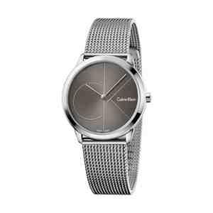 Dámské hodinky CALVIN KLEIN Minimal K3M22123