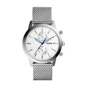 Pánské hodinky FOSSIL Townsman FS5435