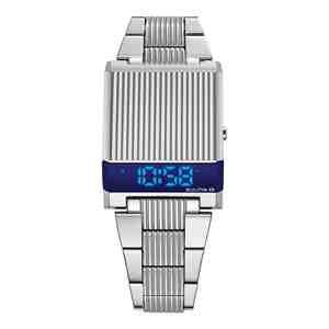 Pánské hodinky BULOVA Computron 96C139