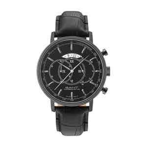 Pánské hodinky GANT Cameron W10900