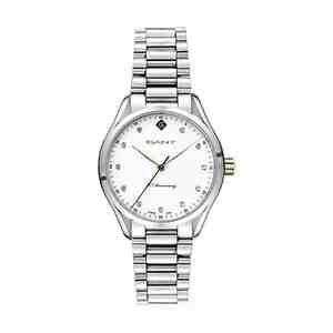 Dámské hodinky GANT Sharon -70TH G129007